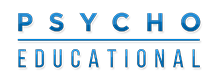 Psycho-Educational Assessments Logo